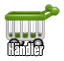 H�ndler